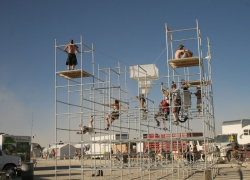 9_burners-on_-scaffolding_0