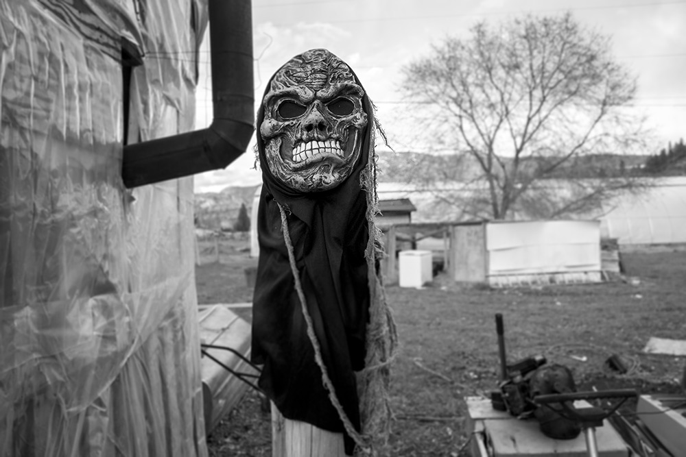 halloween-mask