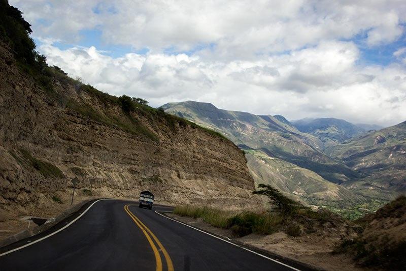 welcome-to-ecuador