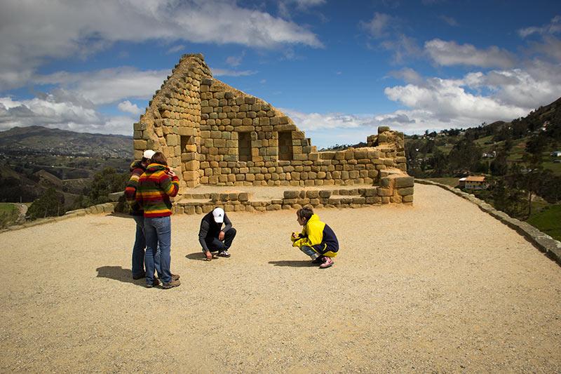 ingapirca-sun-temple-ritual