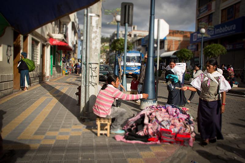 otavalo-street-scene