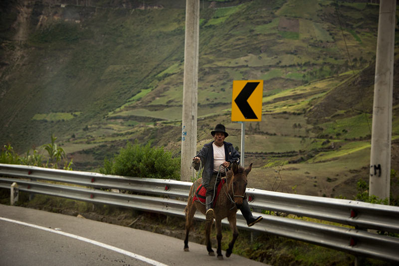 pan-american-on-horseback