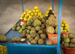 chachawotsit-fruit