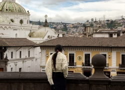quito-old-town