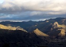random-ecuadorean-national-park