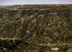 north-desert-jpg