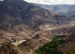 road-to-cajamarca-jpg