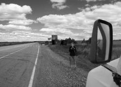 siberia_outback