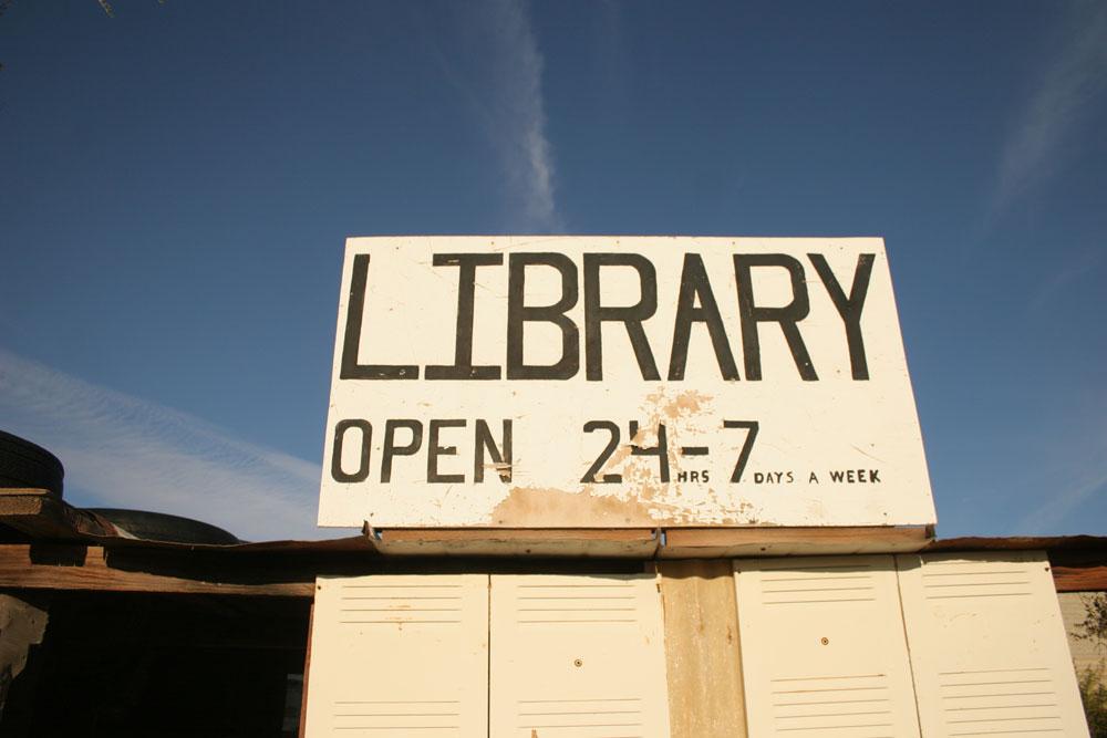 9-slabcity-library-sign_