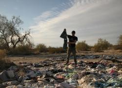 13-slabcity-dumped-clothes