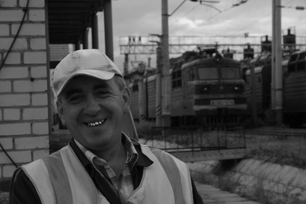 magdagachy_railway_worker