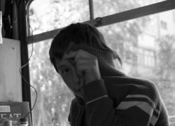 blagoveshchensk_kid