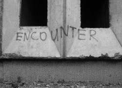 irkutsk_grafitti