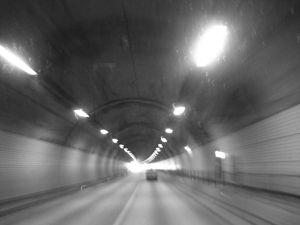 korean_tunnel
