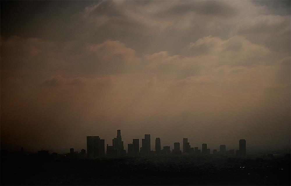 la-skyline-zoom-jpg