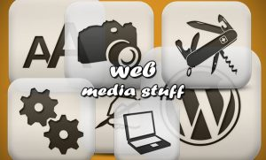 Web content creation and ideas solutions